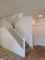 3635 Asbury Hill Avenue - Photo 13