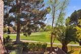 925 Vegas Valley Drive - Photo 34