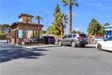 925 Vegas Valley Drive - Photo 44