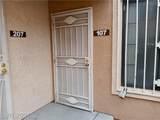 2171 Hussium Hills Street - Photo 2
