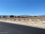 2920 Torrey Pines Avenue - Photo 3