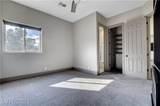 5463 Sierra Brook Court - Photo 23