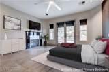 5463 Sierra Brook Court - Photo 9