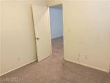 7876 Black Beard Avenue - Photo 10