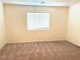7876 Black Beard Avenue - Photo 12