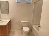 7876 Black Beard Avenue - Photo 13