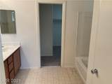 7876 Black Beard Avenue - Photo 15