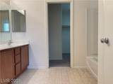 7876 Black Beard Avenue - Photo 16