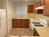 7876 Black Beard Avenue - Photo 2