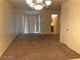 7876 Black Beard Avenue - Photo 4