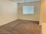 7876 Black Beard Avenue - Photo 5