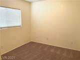 7876 Black Beard Avenue - Photo 7