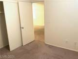 7876 Black Beard Avenue - Photo 8
