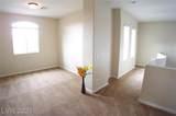 7308 Fairwind Acres Place - Photo 12