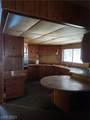5103 Ridge Drive - Photo 13