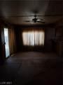 5103 Ridge Drive - Photo 21