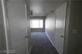 3054 Tarpon Drive - Photo 19