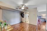 2854 Geary Place - Photo 14