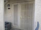 3055 Key Largo Drive - Photo 2
