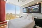 3722 Las Vegas Boulevard - Photo 17