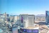 3722 Las Vegas Boulevard - Photo 31