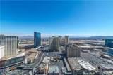 3722 Las Vegas Boulevard - Photo 32