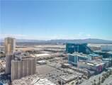 3722 Las Vegas Boulevard - Photo 33