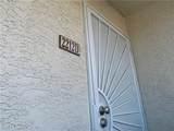 2212 Sunfish Drive - Photo 22