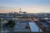 200 Hoover Avenue - Photo 27
