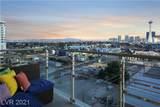 200 Hoover Avenue - Photo 29