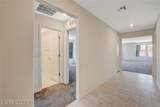 293 Horsetail Falls Street - Photo 2