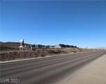 Horizon Ridge Drive - Photo 5