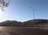 Horizon Ridge Drive - Photo 6
