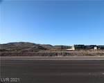 Horizon Ridge Drive - Photo 7