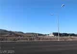 Horizon Ridge Drive - Photo 8