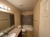 5185 Indian River Drive - Photo 14