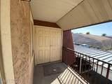 5185 Indian River Drive - Photo 15