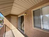 5185 Indian River Drive - Photo 16