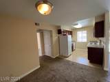 5185 Indian River Drive - Photo 8