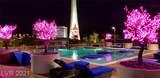200 Sahara Avenue - Photo 30
