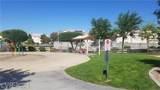 6425 Extreme Shear Avenue - Photo 42