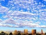 3930 University Center Drive - Photo 31