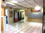 3930 University Center Drive - Photo 6