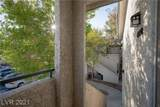 5235 Caspian Springs Drive - Photo 6