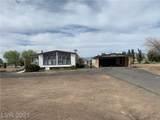 2420 Travois Street - Photo 1