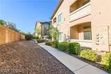 8985 Durango Drive - Photo 2