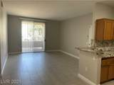 1405 Nellis Boulevard - Photo 2