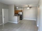 1405 Nellis Boulevard - Photo 3