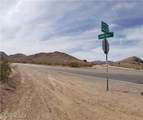 State Route 161 - Photo 4