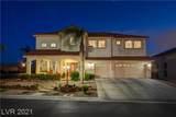 6857 Adobe Villa Avenue - Photo 1